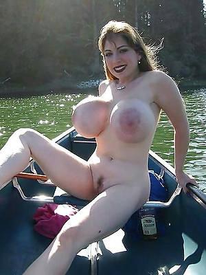 mature white wives amature sex