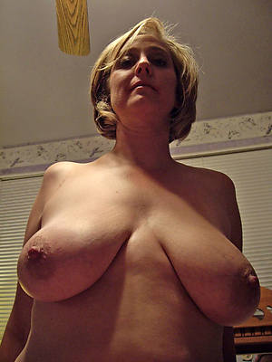 grown up heavy boob milfs porn pictures