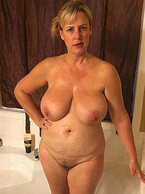 morose supercilious matures hot porn