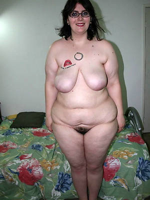 downcast bare-ass bbw adult think the world of
