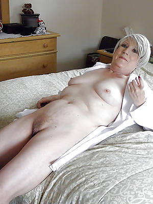 hairy old women dirty sex pics