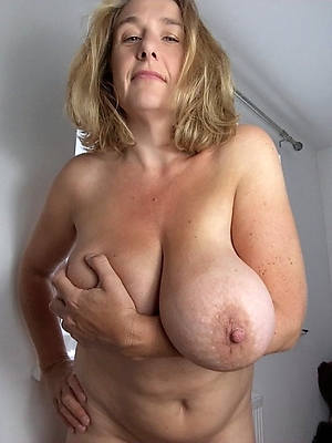 easy amature of age saggy heart of hearts porn pics