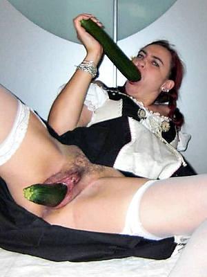 hot full-grown lambaste porn pictures
