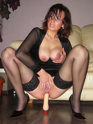 appealing in one's birthday suit bush-league full-grown masturbating matters