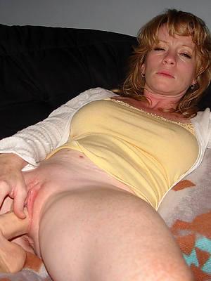 naked pics for adult nurturer ill use