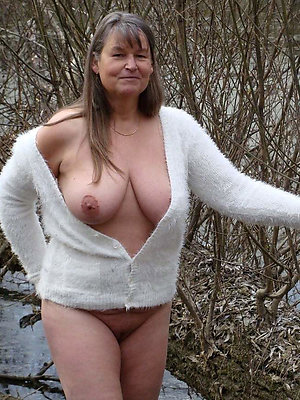 cuties outdoor mature pussy xxx