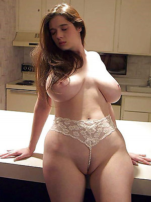 sultry mature column panties pics