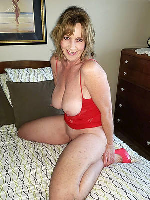mature mom ass porno pictures