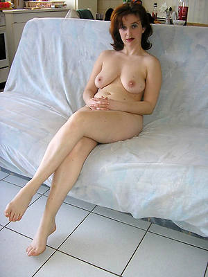 free amature X-rated natural women porn photos