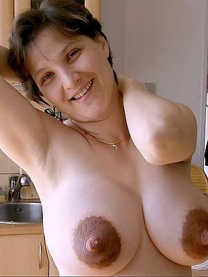 smarting nipples grown up hot porn pics