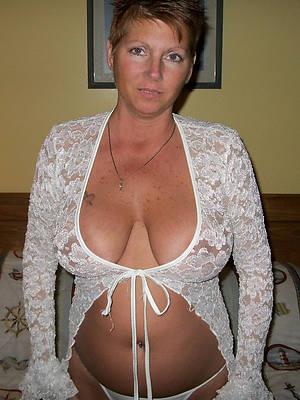 big boobs mature having sex