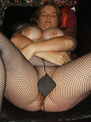 grown up wives give nylons amature sexual congress