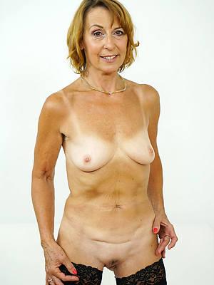 yield 60 grown up porno pics