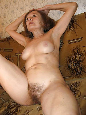 over 60 mature hot porn