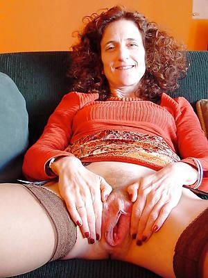 mature redhead pussy amature sex