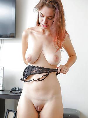 hot fucking mature XXX body of men porn picture