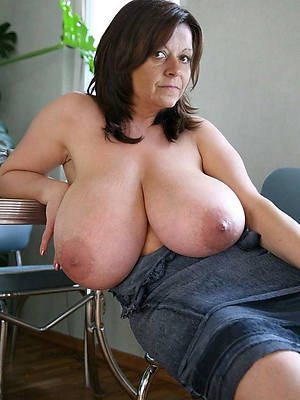 chunky wan full-grown jugs porno pics