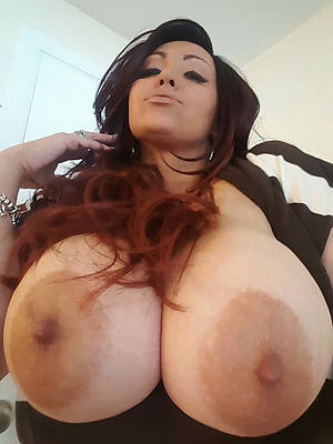 big white mature tits hot porn pictures