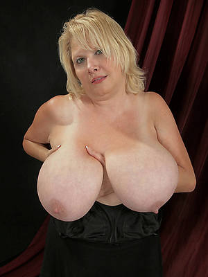 chunky boob grown-up milfs porno pictures