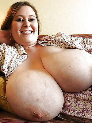big titted of age women free porn aqueous
