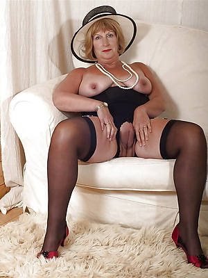 old white lady hot porn pics