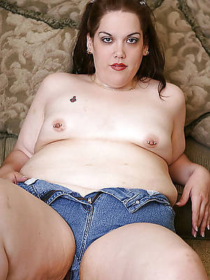 sexy mature ass with respect to jeans porn pictures