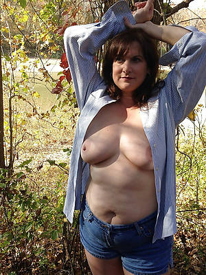 sexy mature ass in jeans swaggering def porn