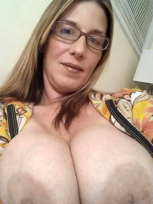 revealed selfshots grown up overweening def porn pics