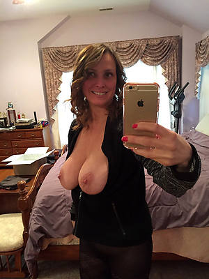 full-grown aqueous ameture porn pics