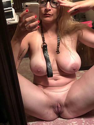 mature mobile hot porn