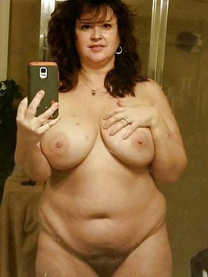 mature mobile porno pictures