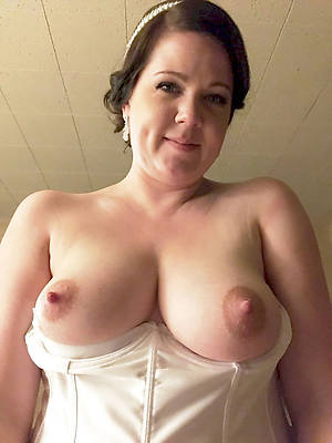 adorable exposed extended full-grown nipples pics