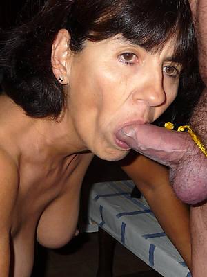 grown up blowjob handjob porno pics