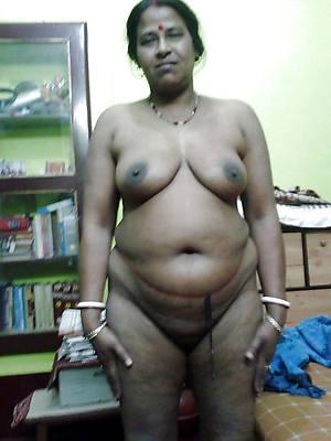 free porn pics of indian mature ladies