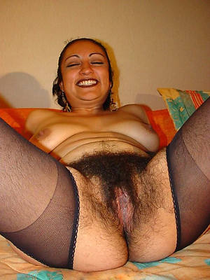 indian mature squirearchy amateur tits
