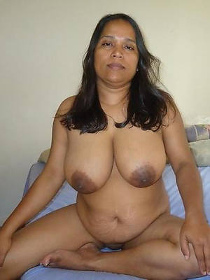 naked pics of indian mature ladies