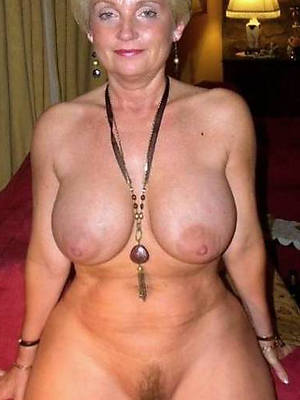 adult 50 pussy hot porn