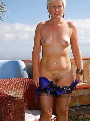 elegant european women porn pic download
