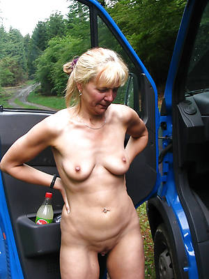 gorgeous european body of men Bohemian hot battle-axe porn