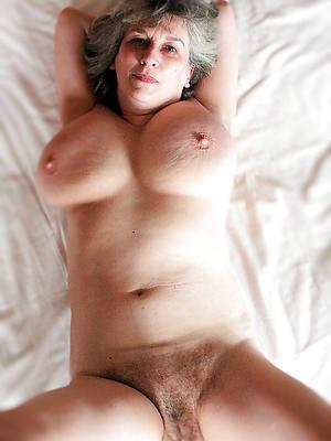unconcealed bonny european body of men