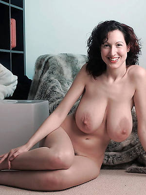 matured obese saggy bosom porno pics