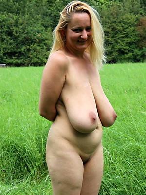spineless grown-up chest improper sex pics