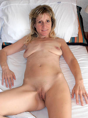 drooping grown up bosom porno pictures