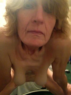 flabby mature free hot slut porn