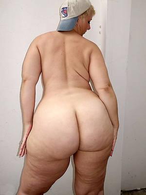 mature big booty ameture porn pic