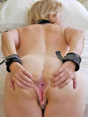 hot shafting matured big booty photo