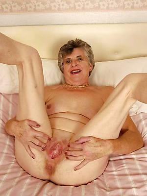 undress pics for morose grandma