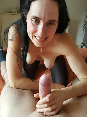 mature handjobs porn photos