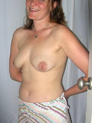 nude mature amateurs porn pictures