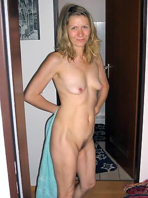 unconforming amature second-rate grown-up porn pics